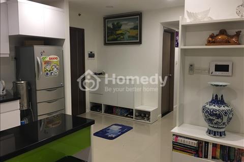 Chuyển nhượng nhanh căn hộ Icon 56, 2 phòng ngủ, 2 vệ sinh, chủ đầu tư Novaland