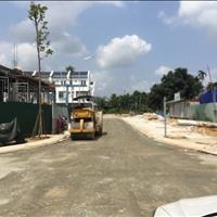 Sở hữu đất trung tâm thành phố Quảng Ngãi chỉ với 600-700 triệu