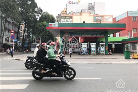 Cho thuê nhà nguyên căn đường số 41, Nguyễn Thị Thập, Phường Tân Phong, Quận 7