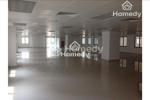 Cho thuê nhà mặt phố, trung tâm Hà Nội, giá 11 triệu/tháng