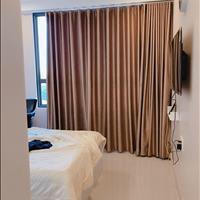 Bán căn hộ 2 phòng ngủ The EverRich Infinity Q5, 80m2, full nội thất, giá 5 tỷ
