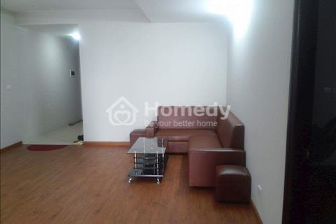 Cho thuê chung cư Xuân Mai nằm cạnh Metro Hà Đông