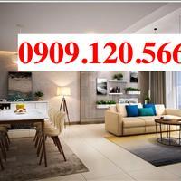 Ra mắt giỏ hàng mới căn đẹp tầng thấp khu phức hợp Carillon 7 liền kề Đầm Sen, CK 5%, giá đầu tư