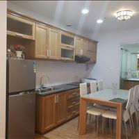 Cho thuê căn hộ The Everich Q5 full như hình.Dt: 50m2. giá: 16tr/ tháng