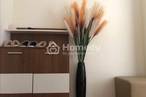Bán chung cư CT3, căn góc, VCN Phước Hải, Nha Trang, full nội thất giá 2,35 tỷ