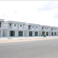 Mở bán nhà phố ngay KCN Bàu Bàng, ngay Quốc lộ 13 - Bàu Bàng, Bình Dương