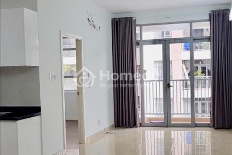 Cho thuê căn hộ Quận 7, 2 phòng ngủ 73m2 view hồ bơi cực đẹp