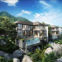Mũi Ông Đội Phú Quốc giai đoạn 2, Sun Premier Village The Eden Bay Resort
