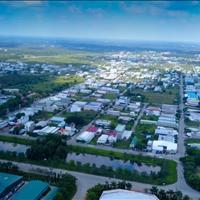 Bán đất chính chủ liền kề Tỉnh Lộ 10, giá 6,8 triệu/m2 tùy vị trí, sổ riêng