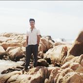 Hoàng Kim Tâm