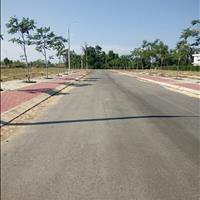 Chính chủ bán gấp đất ven sông, Ngọc Dương Riverside, cạnh Sân Golf Đà Nẵng
