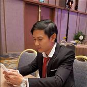 Nguyễn Phước Sơn