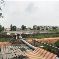 Còn vài lô đất nền dự án gần trung tâm thành phố Thủ Dầu Một, sát quốc lộ 13