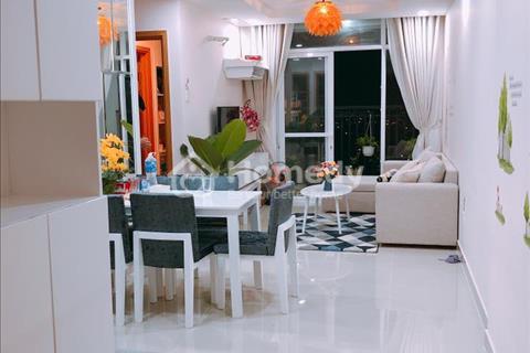 Cần bán nhanh căn hộ cao cấp - giá gốc - có hỗ trợ vay - thanh toán 950 triệu nhận nhà