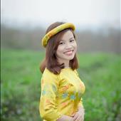 Lê Thị Hồng Trang