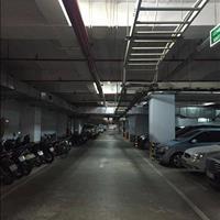 1,8 tỷ sở hữu ngay căn hộ 80m2 trung tâm quận Cầu Giấy - 259 Yên Hòa