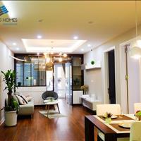 Bán gấp căn hộ chung cư 79m2, số 259 Yên Hòa, Cầu Giấy, giá chỉ 1,8 tỷ