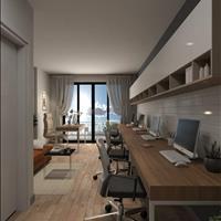 Officetel Millennium Q4 Bến Vân Đồn chỉ 2tỷ cam kết cho thuê 200tr/năm,CK 7%, Quà tặng hấp dẫn