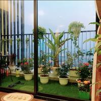Cắt lỗ sâu căn 86m2, tháp D chung cư Imperia Garden 203 Nguyễn Huy Tưởng
