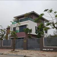 Biệt thự khu đô thị Phúc Ninh, mua biệt thự được tặng Mercedes, Mazda CX5