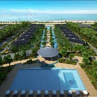 Sức hút Condotel như thế nào đã khiến Hoài Linh đầu tư nơi đây, đảo ngọc Phú Quốc