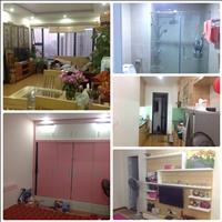 Cần bán lại căn hộ 3 phòng ngủ chung cư Green Stars - Khu đô thị Thành phố Giao lưu