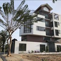 Chuyển nhượng lô đất khu dân cư Phú Xuân, hướng Đông Bắc, 6x22m, giá 22,8 triệu/m2