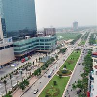 Bán nhà Trần Duy Hưng, khách sạn, thang máy, 122m2, người Hàn thuê 100 triệu/tháng, 18,5 tỷ