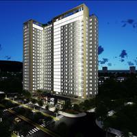 Sơn Trà Ocean View căn hộ 5 sao giá chỉ từ 25 triệu/m2, chiết khấu lợi nhuận 8%/năm