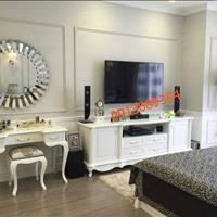 Cho thuê chung cư cao cấp Royal City, 3 phòng ngủ, sang trọng, đẳng cấp, phong cách Hoàng gia