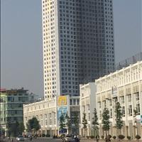 Bán căn hộ tầng 19, Xuân Mai Reverside Mỗ Lao. Diện tích: 45m2, 1 phòng ngủ, 1WC, giá 1,1 tỷ