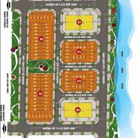 Cần bán gấp đất nền dự án Trương Đình Hội Quận 8 giá 4,1 tỷ