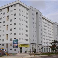 Bán căn hộ chung cư giá rẻ chỉ 218 triệu/30m2, thanh toán 30% sẽ được nhận nhà ở ngay