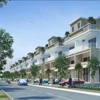 Khu đô thị mới 379 Tân Mỹ thành phố Bắc Giang