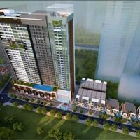 Bán căn hộ hạng sang quận 2 Thảo Điền - 1 căn hộ 1 thang máy