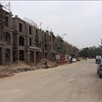 Bán suất ngoại giao cán bộ công an tại dự án khu đô thị mới Đại Kim, Nguyễn Xiển, vào tên trực tiếp