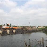 Cần bán gấp 2 lô đất trong khu dân cư Vĩnh Phú 1
