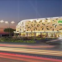 Đất nền dự án Five Star Eco City, Đinh Đức Thiện, Bình Chánh