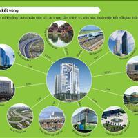 Bán mặt bằng văn phòng tại 46 Tố Hữu ngã tư Lê Văn Lương giá 20,65 triệu/m2