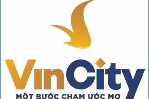 Căn hộ 700 triệu Vincity Park Tây Mỗ Đại Mỗ Hà Nội