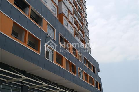 Bán căn hộ Dragon Hill, liền kề Phú Mỹ Hưng, diện tích 51,5m2, giá 1,460 tỷ