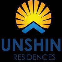Dự án Sunshine nhà hai tầng một trệt nằm ngay trung tâm thành phố Biên Hòa đầy đủ tiện nghi