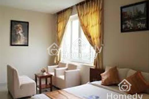 Khách sạn cho thuê, 38 phòng ngủ, giá 12.000 USD/tháng