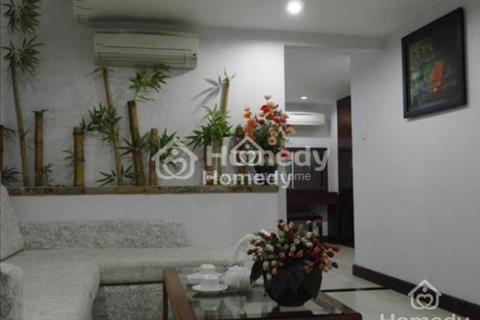 Cho thuê khách sạn Hưng Gia - Hưng Phước, 12 phòng ngủ, cho thuê 3800 USD/tháng