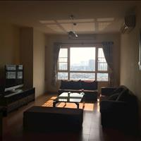Cho thuê phòng master trong căn hộ full nội thất