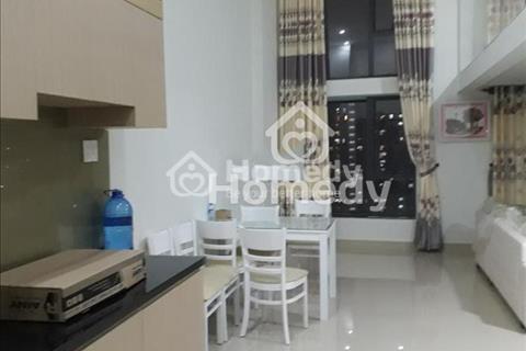 Cần cho thuê căn hộ La Astoria Quận 2, tầng 19, 2 phòng ngủ, giá chỉ 8,5 triệu/tháng