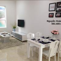 Căn hộ thương mại cao cấp tại Zen Premium, giá 20 triệu/m2 đã thuế, thông thủy, 3 phòng ngủ