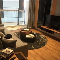Bán gấp căn hộ 2 phòng ngủ đẹp nhất dự án Lancaster Lincoln, 85m2, giá thấp hơn chủ đầu tư