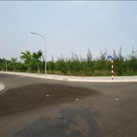 Khu đô thị Sala view sông Nam Sài Gòn mở bán đợt 1 nam Sài Gòn cách chợ Bình Chánh chỉ 3km