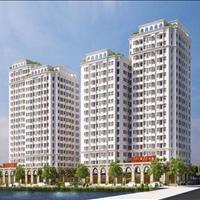 Chung cư Ruby City CT3 Phúc Lợi, giá chỉ từ 800 triệu/căn